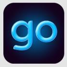 Sky Go: Android-App unterstützt nur wenige Geräte