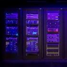 Mobile Sicherheit: Nokia Security Center in Berlin soll Mobilfunknetze sichern