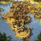 Total War Battles Kingdom: Dynamisch berechnete Hexfeld-Überschwemmungen