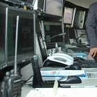 Lücken in Industrieanlagen: Nicht nur Banken und Webseiten sollen verteidigt werden