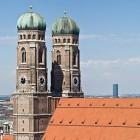 E-Mail-Ausfall in München: Und wieder wars nicht Limux