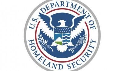 Das US-Heimatschutzministerium lud zu einem Treffen im Kampf gegen Urheberrechtsverletzungen ein.