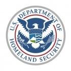 Urheberrecht: Geheimes Treffen zwischen Google, Sony und US-Heimatschutz
