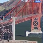 Neue 3D-Modelle: Google Maps macht New York und San Francisco schöner