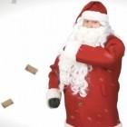 Mehr Lohn: Dreitägige Streikwelle bei Amazon im Weihnachtsgeschäft