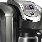 Keurig 2.0 gehackt: Die DRM-geschützte Kaffeemaschine