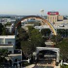 Project Goliath: Interne Mails von Sony Pictures zeigen Kampf gegen Google
