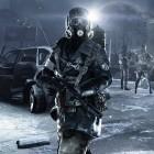 4A Games: Metro-Actionspiele jetzt nativ für Linux