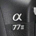 Firmware-Update: Sony Alpha 77 II soll schneller scharfstellen