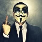 Hacker Wars: Finest Squad schaltet angeblich Lizard Squad aus