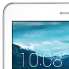 Honor T1: 8-Zoll-Tablet im iPad-Mini-Format für 130 Euro