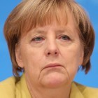 NSA-Generalinspektor: Merkel hat kein Recht auf Privatgespräche