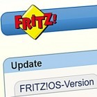 Routerfirmware: FritzOS 6.20 für alle aktuellen AVM-Router und Repeater