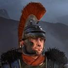 """Total War Arena angespielt: """"Ein Idiot im Team ist kein Problem"""""""
