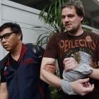 Illegale Filmkopien: Schließung von Pirate Bay fast ohne Effekt auf Torrentszene