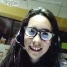 Skype Translator Preview: Babelfish nimmt Gestalt an