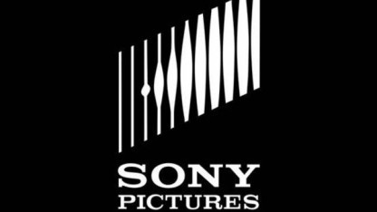 Das FBI hat offiziell Nordkorea beschuldigt, für die Cyberangriffe auf Sony Pictures verantwortlich zu sein.