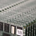 Western Digital: HGST übernimmt SSD-Hersteller Skyera