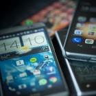 Marktanalyse: Smartphone-Markt wächst schwächer als erwartet