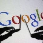 Nutzerprofile: Niederlande drohen Google mit Millionen-Bußgeld