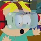 South Park S18: Eine sehenswerte Staffel voller IT-Kritik