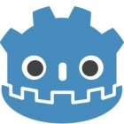 Indie-Games: Open-Source-Engine Godot 1.0 erschienen