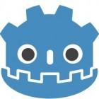 Indie-Games: Open-Source-Engine Godot 1.0 erschienen