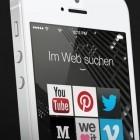 Komprimierungsmodus: Operas iOS-Browser Coast mit Turbo