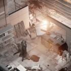 Hatred: Gabe Newell entschuldigt sich für Steam-Rauswurf