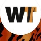 Wiredtiger: MongoDB übernimmt schnellen, skalierbaren Datenspeicher