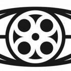 Sony-Leaks: MPAA lobbyiert weiter für DNS-Sperren