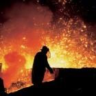 BSI-Sicherheitsbericht: Hacker beschädigen Hochofen in deutschem Stahlwerk