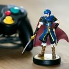 Amiibos: Zubehör für Super Smash Bros wird rar und teuer