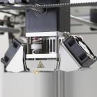 3D-Druck: Das ABC für den Druckerkauf