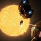 Elite Dangerous: Einmal durch die Milchstraße und zurück