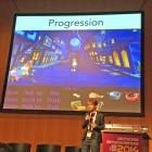 Entwicklerpreis Summit 2014: Wiederspielbarkeit Reloaded