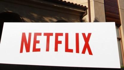 Netflix erschwert Zugriff per VPN ohne Absicht.