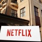Streaming: Netflix experimentiert mit Werbung