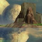 Outcast 1.1: Technisch überarbeiteter Klassiker bei Steam und GOG