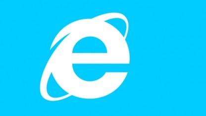 Microsoft muss keine Alternativen zum Internet Explorer mehr in Windows anzeigen.