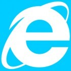 Microsoft: Webbrowserauswahl in Windows ist abgeschafft