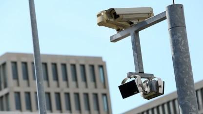 Der NSA-Ausschuss verlangt die Herausgabe der vom BND verwendeten Suchlisten.