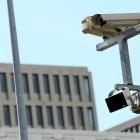 General vor dem NSA-Ausschuss: Der Feuerwehrmann des BND