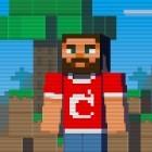 Telltale: Details und Trailer zu Minecraft Story Mode veröffentlicht