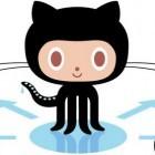 Security: Schwere Sicherheitslücke im Git-Client