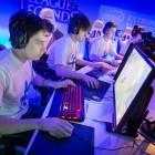 Deutscher Entwicklerpreis 2014 Summit: Das dreifache Balancing für den E-Sport