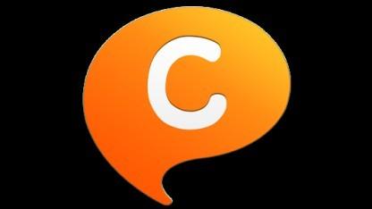 Chaton wird zum Februar 2015 abgeschaltet.