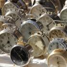 Zeitserver: Sicherheitslücken in NTP