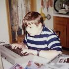 Weihnachten 1984: Was vor 30 Jahren unterm Christbaum lag