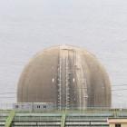 Südkorea: Betreiber von Atomreaktoren testet Hackerangriff